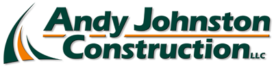 Andy Johnston Construction