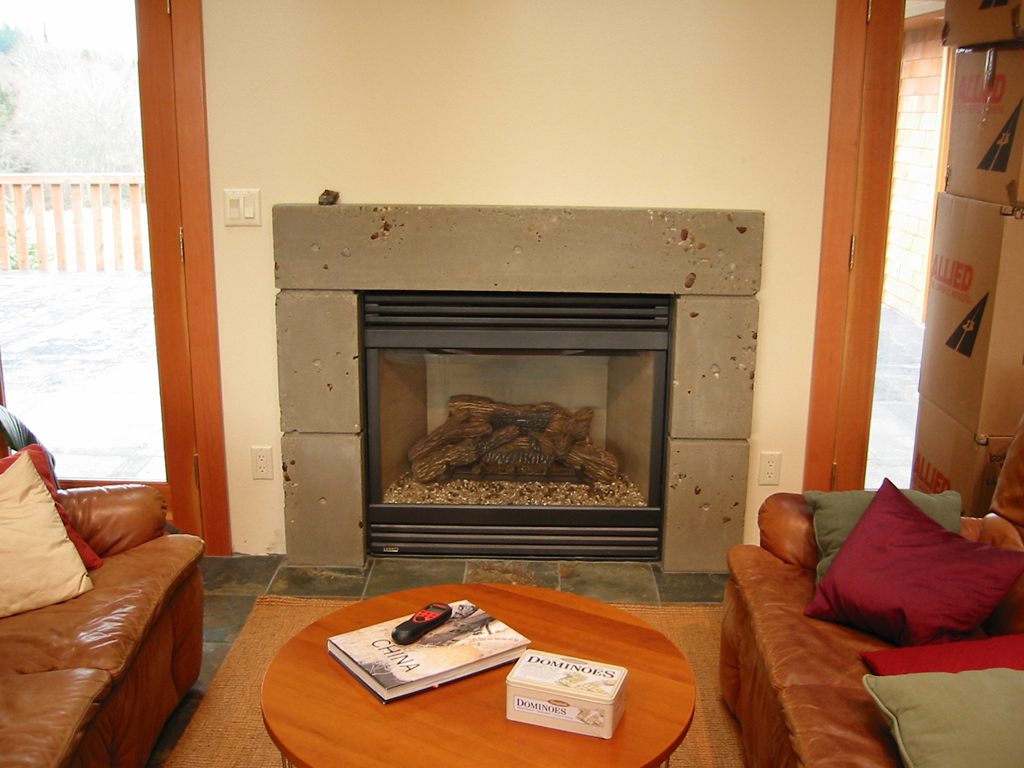 1000 Images About Corner Fireplaces On Pinterest Corner Fireplaces Wood Mantels And Natural