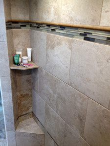 tile-shower-2