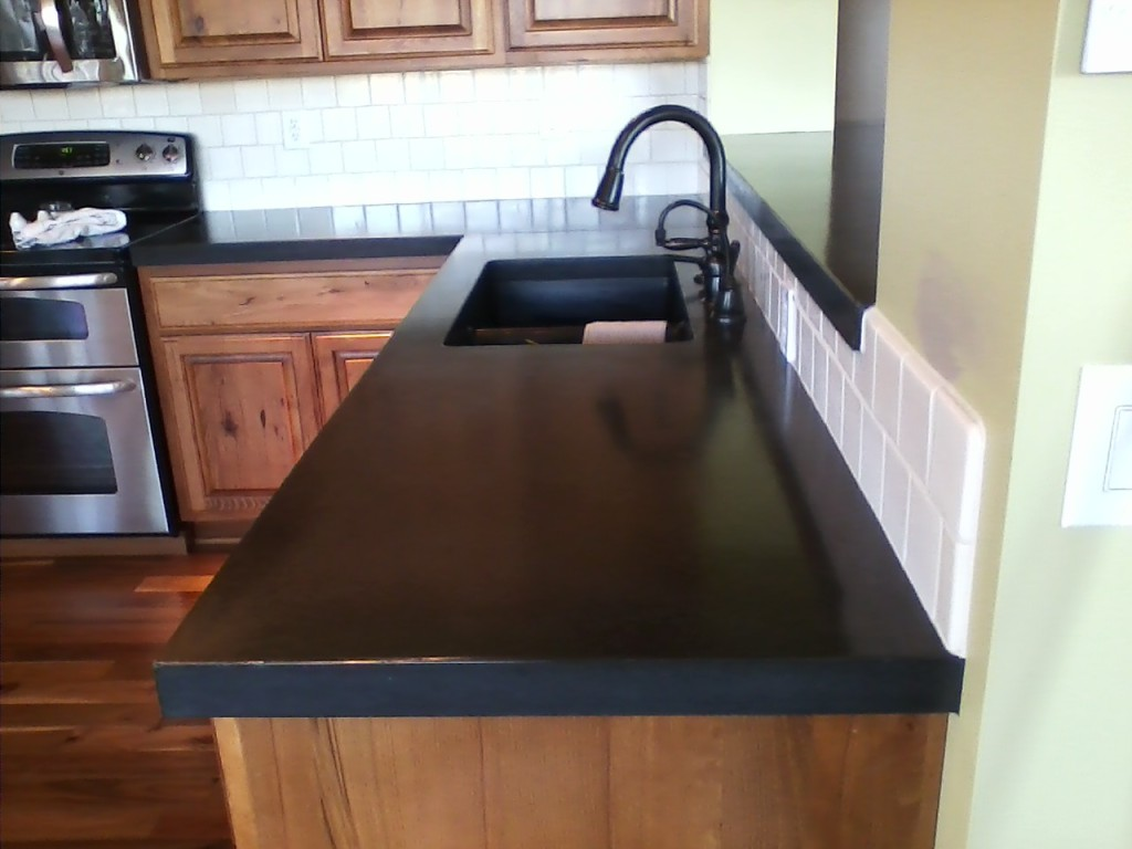 kitchen remodeling expert vancouver WA