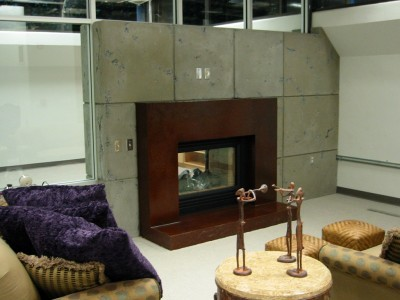 cast-concrete-fireplace-400x300